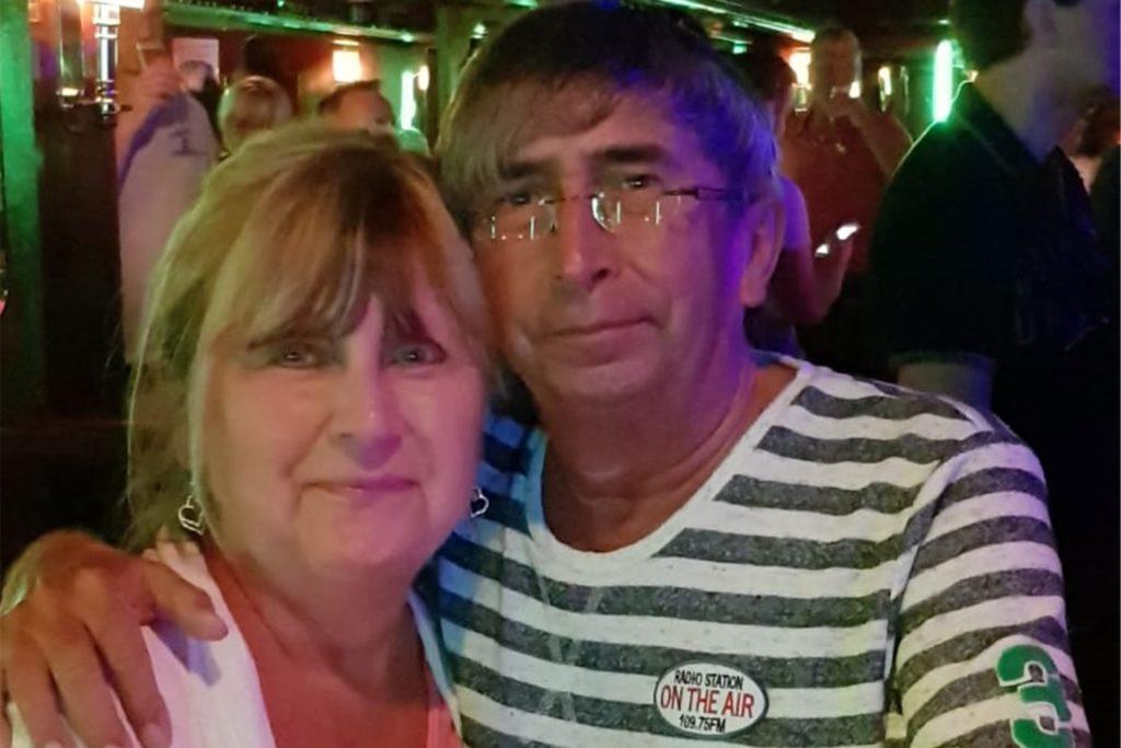 Die Feier am Ballermann wie in den vergangenen Jahren fällt für Wilfried Gloskiewicz (61) und seine Frau in diesem Jahr aus. Die Stornierung der Reise gestaltete sich überaus schwierig.