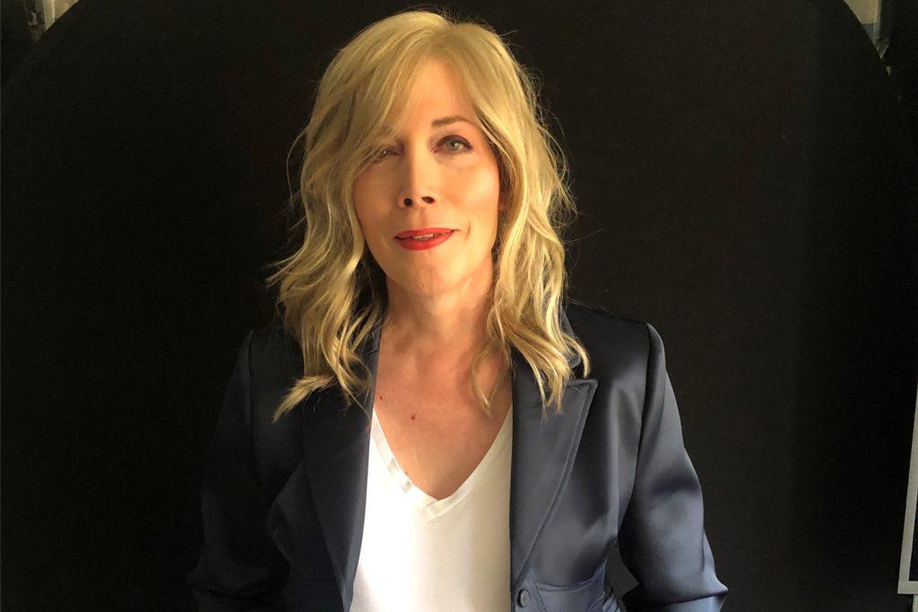 Die Dortmunder Autorin Michaela Marwich (58) hat in kürzester Zeit ihren neusten Krimi geschrieben. Dieser soll nun vom Streaminganbieter Netflix verfilmt werden.