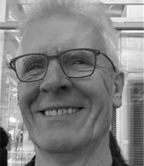 Prof. Dr. Peter Wiedemann gibt Ratschläge, wie man der Diskussion mit Corona-Leugnern in der Familie begegnet.