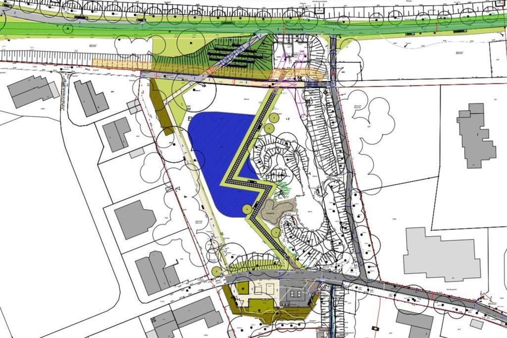 So sieht die Planung für den Finkennest-Bereich aus.