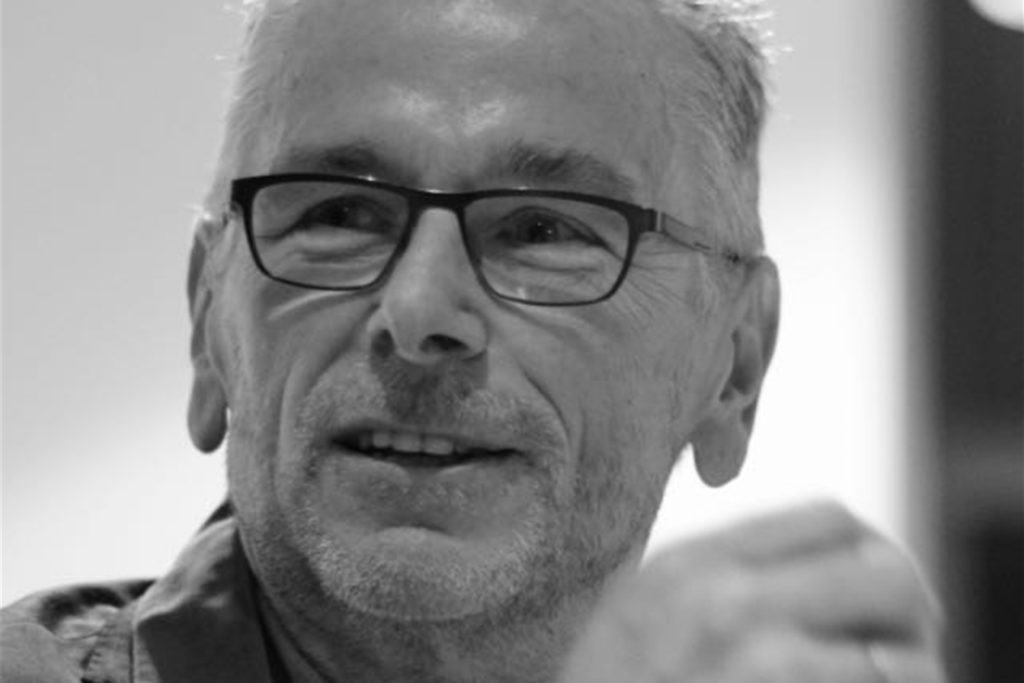 Roland Helsper wird dem Förderverein Nado erhalten bleiben und sich dort weiter engagieren.