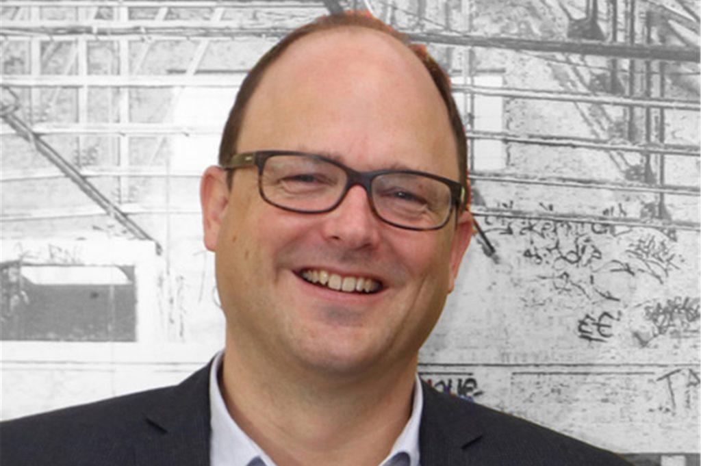 Der kaufmännische Direktor der LWL-Klinik in Aplerbeck, Prof. Dr. Jens Bothe, gibt Antworten auf die Fragen zu den Pandemie-Auswirkungen.