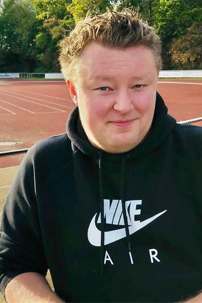 Markus Schnatmann hat seinen Vertrag bei der Zweitvertretung von GS Cappenberg um ein Jahr verlängert.
