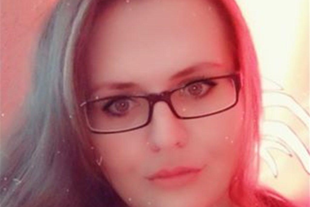 Alica Schnell aus Dortmund freut sich, dass es keinen Appell an Eltern mehr gibt, ihre Kinder zu Hause zu lassen.