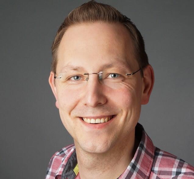 Elternvertreter Tobias Beck befürwortet die schrittweise Rückkehr zum Präsenzunterricht. Er sieht aber auch noch viel Arbeit auf die Beteiligten zukommen.