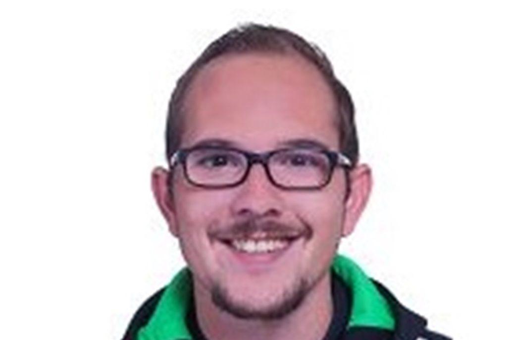 Dominik Beier, SG Massens G-Jugend-Coach, ist kein Befürworter der Reform.