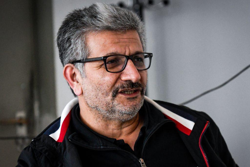 Hüseyin Tekin ist bei der Suche nach einem Nachfolger für Trainer Bülent Kara offenbar schon fündig geworden.