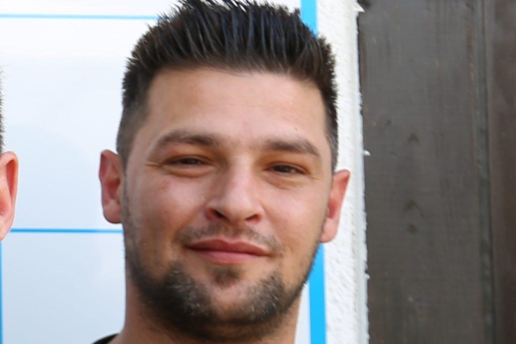 Samet Ayyildiz steht Gurbet Spor Bergkamen nur noch als Spieler zur Verfügung. Ein neuer Trainer ist aber wohl gefunden.