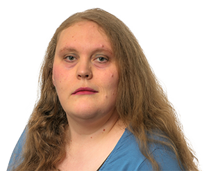 Anna-Lena Haget