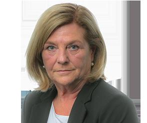 Christiane Hildebrand-Stubbe