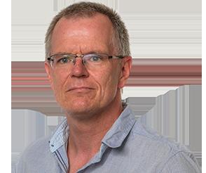 Dirk Krampe