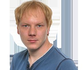 Matthias Stachelhaus