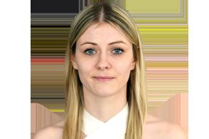 Nina Bargel