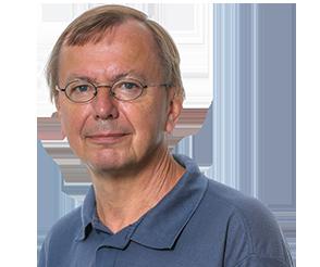Reinhard Schmitz