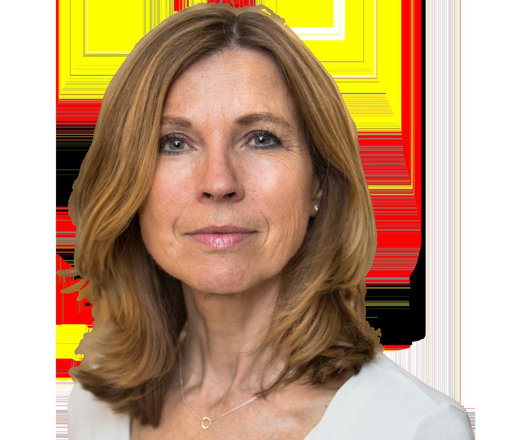 Susanne Riese