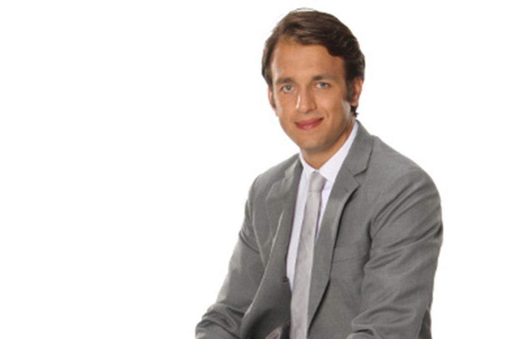 Marius Feldmeier ist Anwalt für Arbeits- und Medizinrecht. Bei der Rechtmäßigkeit einer Pflichtimpfung für bestimmte Berufsgruppen hat er seine Bedenken.