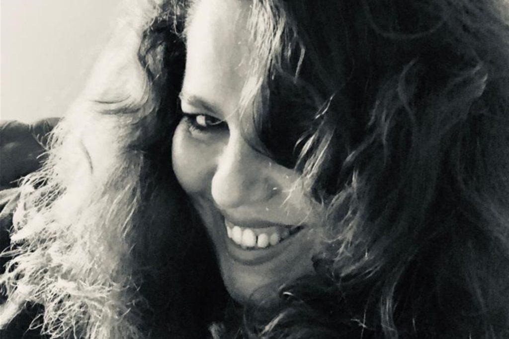 Claudia Spiridigliozzi singt am Samstag, 4. September, Jazz, Pop und italienische Standards.