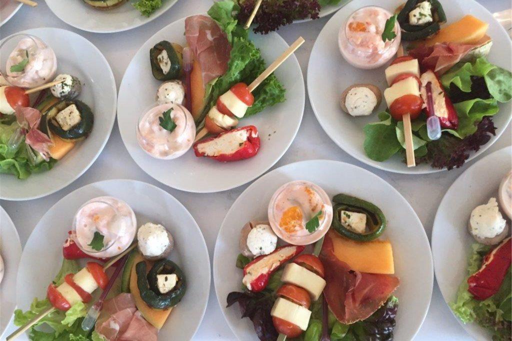 Kulinarische Vielfalt aus der Metzgerei Bellendorf